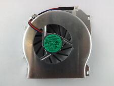 NEU IBM ThinkPad Lenovo T40 T41 T42 T43 CPU Lüfter Kühler FAN MCF-208AM05-1