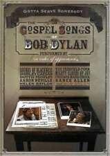 Dylan Bob - Gotta Serve Somebody New Dvd
