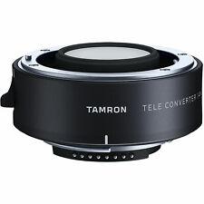 Second Stock Tamron Teleconverter 1.4x Canon EF