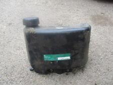 tesco plm042013 fuel tank