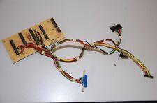BASIS BOARD 1.067.250-01 mit Kabel für Revox A700