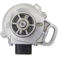 Engine Crankshaft Position Sensor Spectra MZ54 fits 90-93 Mazda Miata