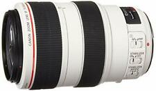 Canon EF 70-300mm f/4-5.6L is USM UD Telephoto Zoom Lens for Canon EOS SLR Camer