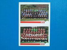 Figurine Calciatori Panini 2012-13 2013 n.499 Inter Milan Primavera TIM