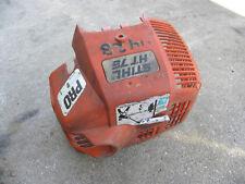 Stihl Shroud Cover #4137 080 1604 Fits FS80R FS85R HT75 HL75 FC754137 080 1604
