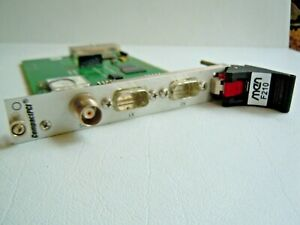 COMPACT PCI  MAN F210