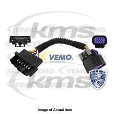 New VEM Rear Tail Light Lamp Harness Repair Set V24-83-0009 Top German Quality