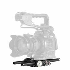 Gaiola para câmera de vídeo DSLR
