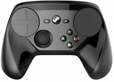 Valve Steam Wireless Controller for PC Mac SteamOS Linux - Brand New