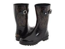 Women's Boots | eBay