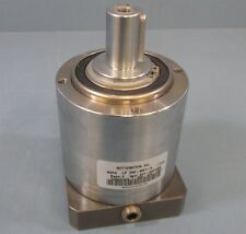 Wittenstein Alpha LP090-MX1-5-111-GCR Inline Gear Reducer 5:1 Ratio New