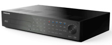 Samsung SRD-1653D DVR Security Digital Video Recorder 16 Ch 1TB HDD