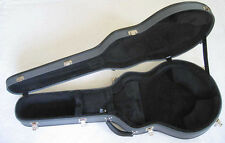 "NEW AMERITAGE AME-S-30 Archtop Case for Gibson L5 Style 17"" Archtop Guitars!!!"