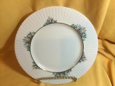 "Lenox Salad Plate - Rutledge - 8 1/2"" - Excellent"