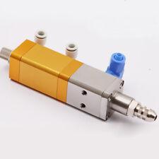Adjustable Suction Dispensing Valve Anti-drip Double Action Back Suction Vavle