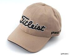 Titleist Golf Visors & Hats