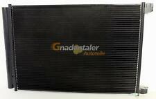 Kondensator Klimakühler Klimaanlage Mercedes S-Klasse W222 C217 A217 A0995002154