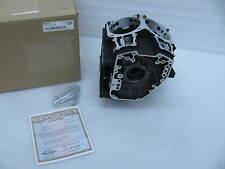 New Harley Davidson Screamin Eagle Pro Alpha Engine Crank Case Set 24400031