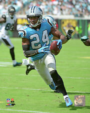 "JOSH NORMAN ""Carolina Panthers"" LICENSED un-signed poster print pic 8x10 photo"
