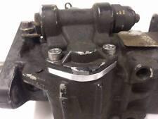 6BT Cummins Turbo Diesel VE Pump KSB Dynamic Timing Advance Kit 93 92 91 90 89
