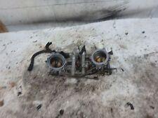 1999 Suzuki TL1000R TL 1000R TLR Carburetors Throttle Bodies & Fuel Injectors