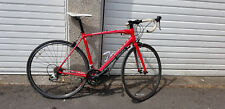 Specialized Allez Compact 2012, 56inch Frame, great condition