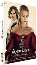 Angelique  // DVD NEUF