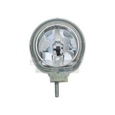 Nebelscheinwerfer TYC 19-5041-05-2