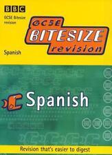 Spanish (GCSE Bitesize Revision),BBC