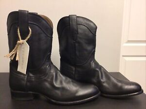 Tecovas - The Earl Mens Cowboy Boots Size 13D
