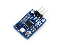 UV Detection Sensor Module 200-370nm Response Wavelength Ultraviolet Ray Sensor