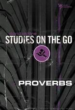 Proverbs Studies on the Go