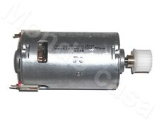 De Longhi Assieme Motore EAM ESAM Intensa Magnifica Primadonna 7313217261