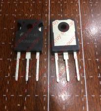 5pcs HGTG40N60B3 G40N60B3 TO-247 IGBT Transistor