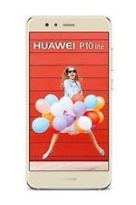 Huawei Huawei Handys & Smartphones P10 Lite Dual-SIM