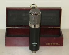 Soundelux U99B Multi-Pattern Tube Condenser Microphone