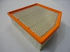 Air Filter for VW Phaeton 3D 3.0 V6 TDI 4 motion 04-16 for OE 3D0129620J MAHLE