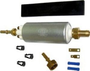 HEAVY DUTY USA ELECTRIC FUEL PUMP G52000 NEW