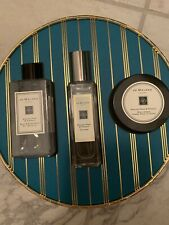jo malone english pear freesia Fift Set