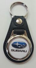 Subaru Impreza Medallion Keyring, Brand New