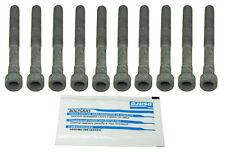 CRP 81005700 Engine Cylinder Head Bolt Set