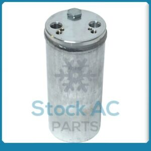 New A/C Receiver Drier fits Nissan UD - OE# 92103NY00B
