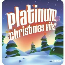 Various Artists - Platinum Christmas Hits [New CD] Canada - Import