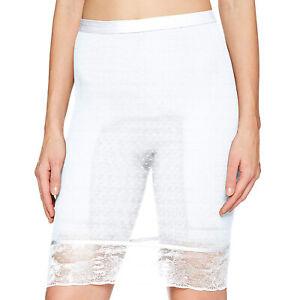Triumph Magic Wire Lite Panty L Skirt Miederhose Shaping Rock Größe wählbar NEU