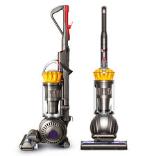 Dyson UP13 Ball Multi Floor + Upright Vacuum | Yellow | New