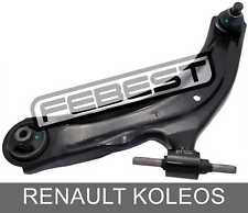 Left Front Arm For Renault Koleos (2008-)