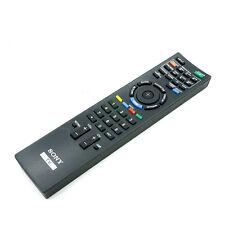 SONY REMOTE CONTROL REPLACE RMGD024 RM-GD024 KDL60EX460, KDL55HX955, KDL65HX955