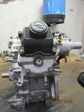ATV, Side-by-Side & UTV Engines & Components for John Deere