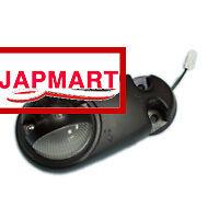 ISUZU FRR34 2003-2007 ROOF CLEARANCE LAMP  ASSEMBLY 9270JMR2 (X2)