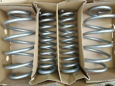 Eibach Pro Lift Kit Springs Tüv +30 MM For Ford Ranger Tke 2.2 3.2 TDCI 4x4